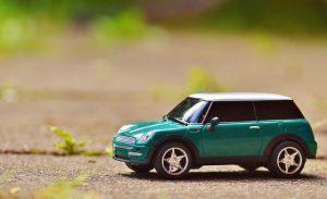 odkup in odvoz motornih vozil
