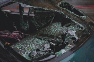 Odkup razbitih in zaribanih vozil