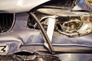 odkup poskodovanih vozil - 040 127 873