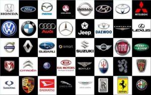 Odkup vseh znamk vozil