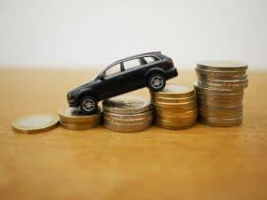 Odkup avtomobilov je pri nas enostaven